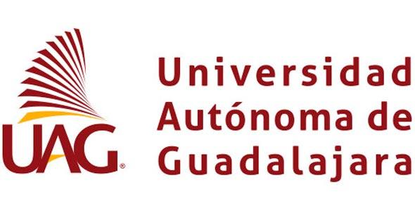 Universidad Autónoma de Guadalajara Tabasco